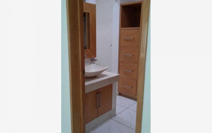 Foto de casa en venta en centro sur 1, centro sur, querétaro, querétaro, 1569578 no 11