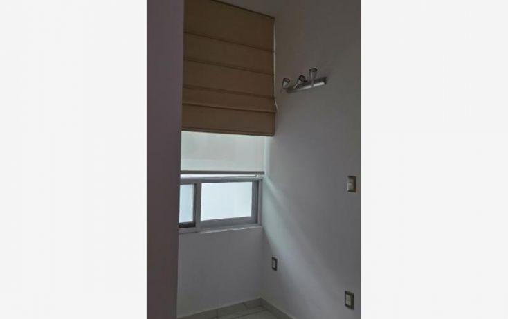 Foto de casa en venta en centro sur 1, centro sur, querétaro, querétaro, 1569578 no 12