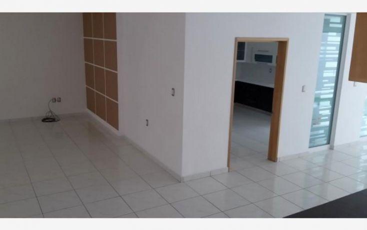 Foto de casa en venta en centro sur 1, centro sur, querétaro, querétaro, 1569578 no 13
