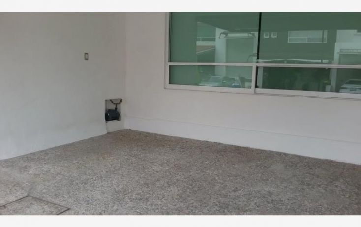 Foto de casa en venta en centro sur 1, centro sur, querétaro, querétaro, 1569578 no 14