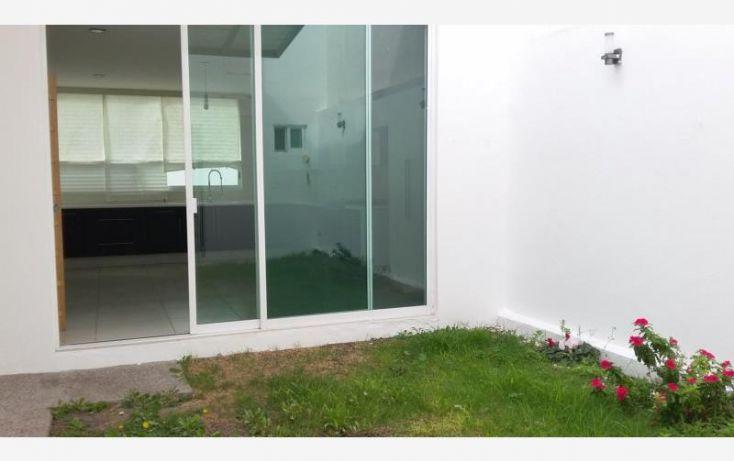 Foto de casa en venta en centro sur 1, colinas del cimatario, querétaro, querétaro, 1569630 no 03