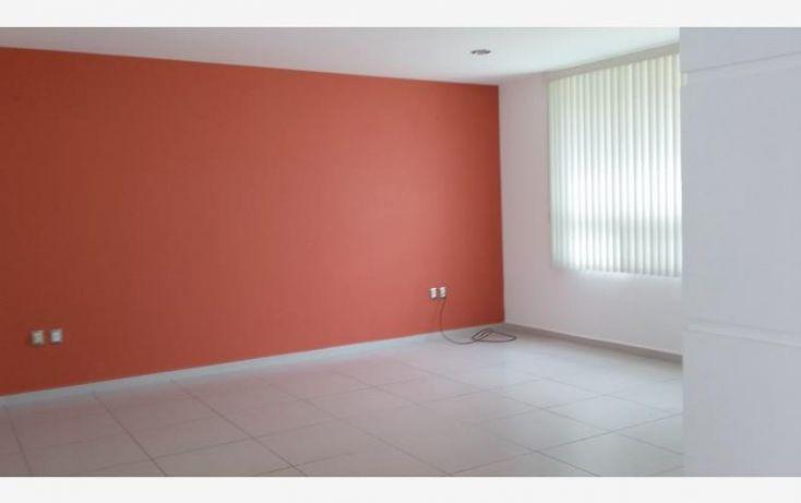 Foto de casa en venta en centro sur 1, colinas del cimatario, querétaro, querétaro, 1569630 no 05