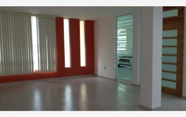 Foto de casa en venta en centro sur 1, colinas del cimatario, querétaro, querétaro, 1569630 no 06