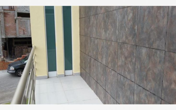 Foto de casa en venta en centro sur 1, colinas del cimatario, querétaro, querétaro, 1569630 no 08