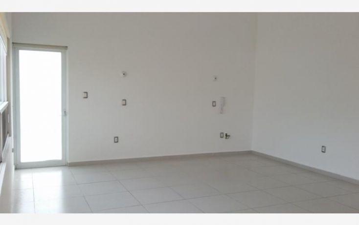 Foto de casa en venta en centro sur 1, colinas del cimatario, querétaro, querétaro, 1569630 no 11