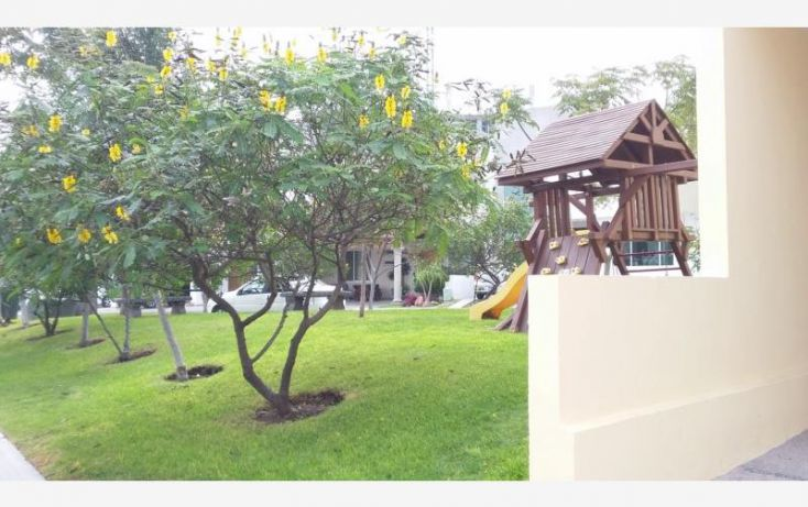 Foto de casa en venta en centro sur 1, colinas del cimatario, querétaro, querétaro, 1569630 no 14