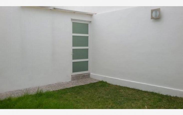 Foto de casa en venta en centro sur 10, colinas del cimatario, querétaro, querétaro, 1569596 no 04