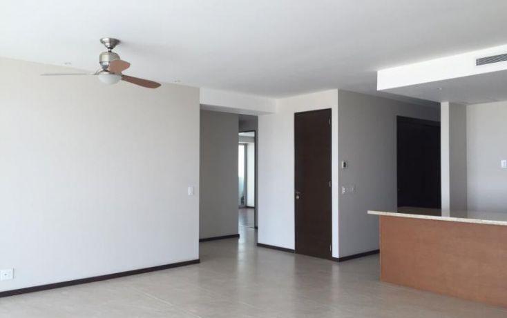 Foto de departamento en renta en centro sur, centro sur, querétaro, querétaro, 1782006 no 01