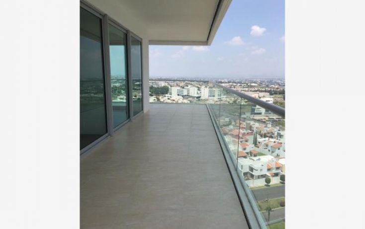 Foto de departamento en renta en centro sur, centro sur, querétaro, querétaro, 1782006 no 03