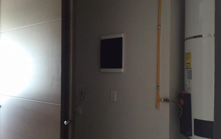 Foto de departamento en renta en centro sur, centro sur, querétaro, querétaro, 1782006 no 04