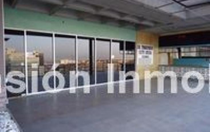 Foto de casa en renta en  , centro sur, querétaro, querétaro, 1048887 No. 01