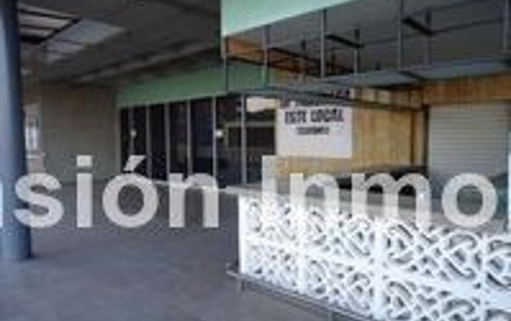 Foto de casa en renta en  , centro sur, querétaro, querétaro, 1048887 No. 06