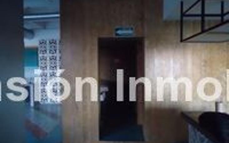 Foto de casa en renta en  , centro sur, querétaro, querétaro, 1048887 No. 07