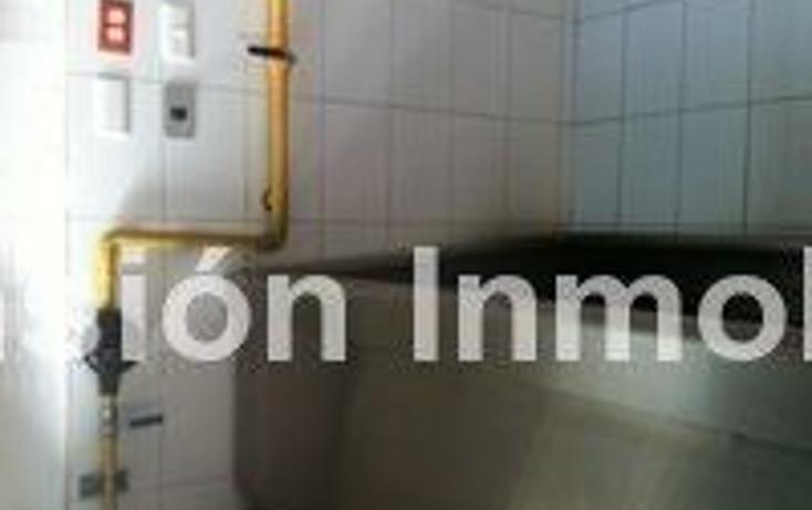 Foto de casa en renta en  , centro sur, querétaro, querétaro, 1048887 No. 08