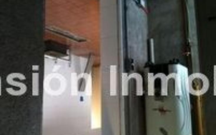 Foto de casa en renta en  , centro sur, querétaro, querétaro, 1048887 No. 11
