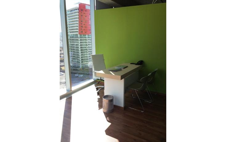 Foto de oficina en renta en  , centro sur, querétaro, querétaro, 1052815 No. 02