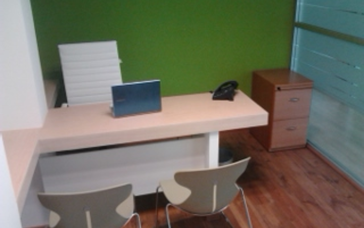 Foto de oficina en renta en  , centro sur, querétaro, querétaro, 1052815 No. 05