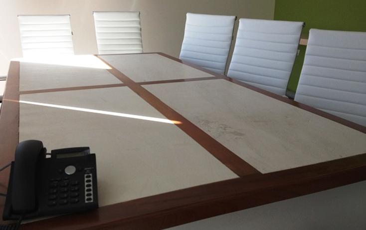 Foto de oficina en renta en  , centro sur, querétaro, querétaro, 1052815 No. 06