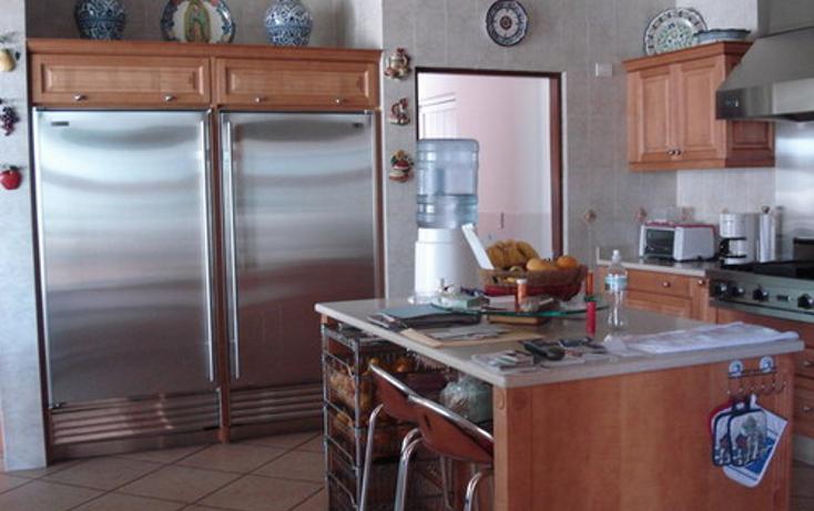 Foto de casa en venta en  , centro sur, querétaro, querétaro, 1080495 No. 02