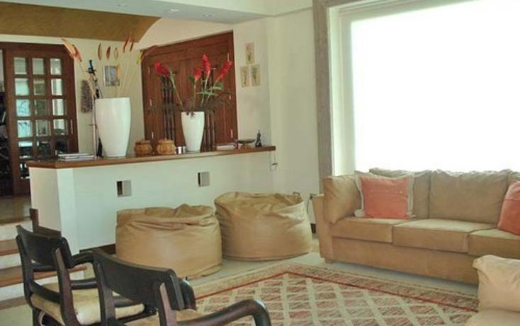 Foto de casa en venta en, centro sur, querétaro, querétaro, 1080495 no 04