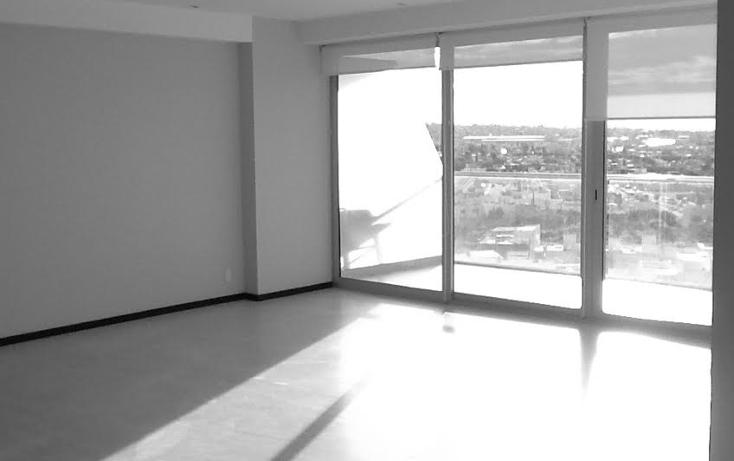 Foto de departamento en renta en  , centro sur, querétaro, querétaro, 1138291 No. 10