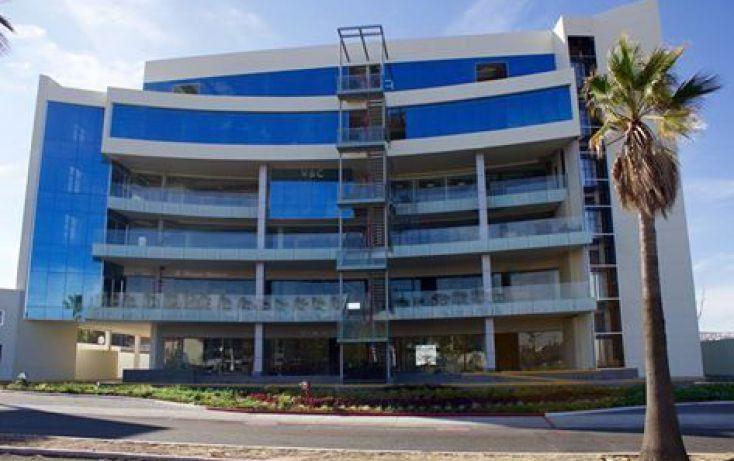 Foto de oficina en renta en, centro sur, querétaro, querétaro, 1178493 no 01