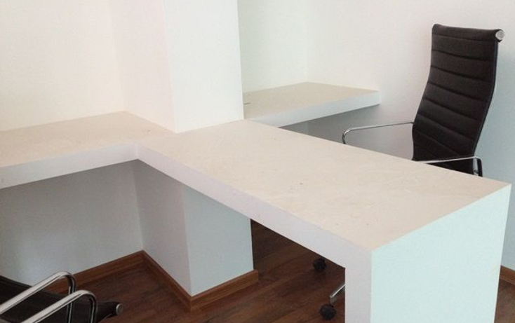 Foto de oficina en renta en  , centro sur, querétaro, querétaro, 1196443 No. 01