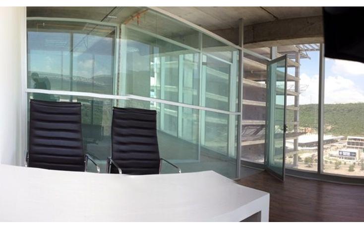 Foto de oficina en renta en  , centro sur, querétaro, querétaro, 1196443 No. 02