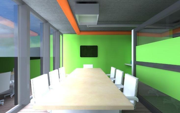 Foto de oficina en renta en  , centro sur, querétaro, querétaro, 1196443 No. 03