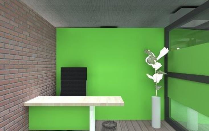Foto de oficina en renta en  , centro sur, querétaro, querétaro, 1196443 No. 04
