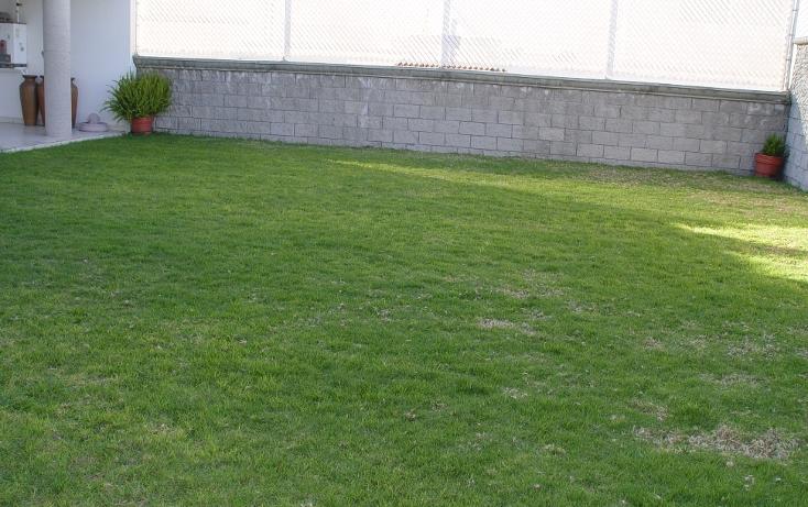 Foto de casa en renta en  , centro sur, querétaro, querétaro, 1207669 No. 02