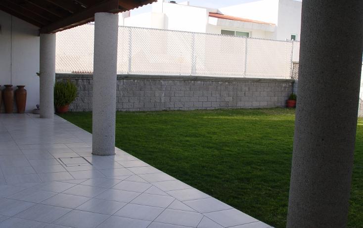 Foto de casa en renta en  , centro sur, querétaro, querétaro, 1207669 No. 08