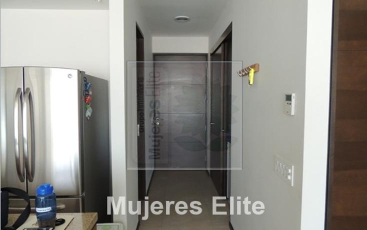 Foto de casa en venta en, centro sur, querétaro, querétaro, 1239027 no 02