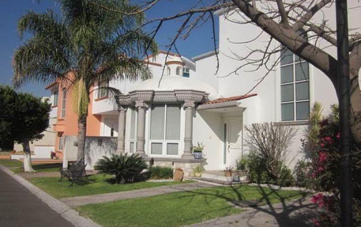 Foto de casa en renta en, centro sur, querétaro, querétaro, 1249505 no 01