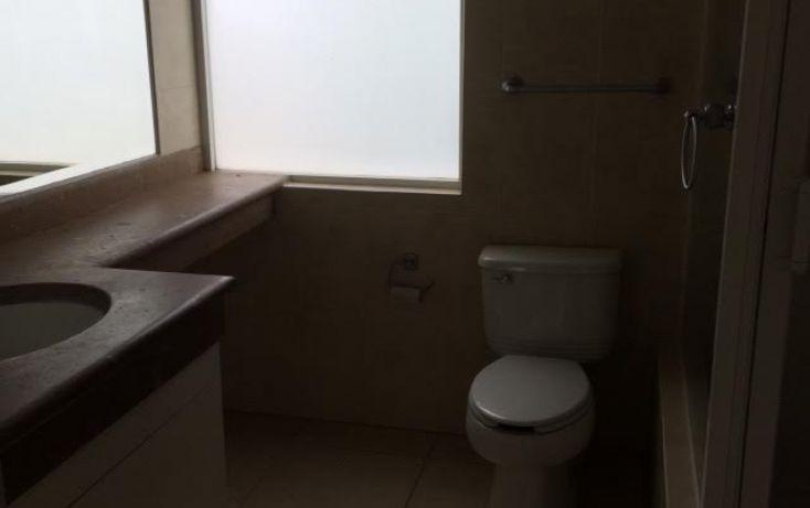 Foto de casa en renta en, centro sur, querétaro, querétaro, 1249505 no 03