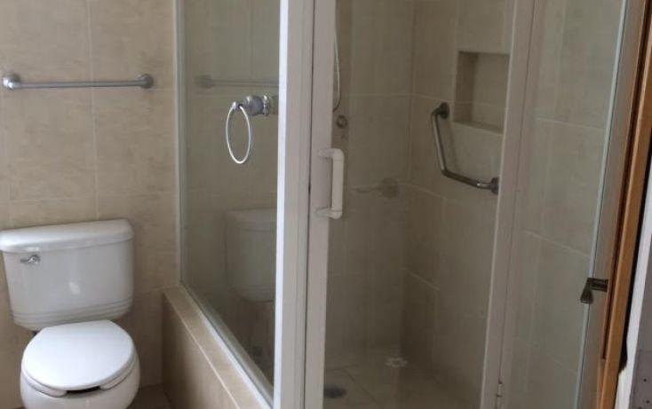 Foto de casa en renta en, centro sur, querétaro, querétaro, 1249505 no 04