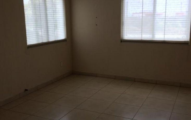 Foto de casa en renta en, centro sur, querétaro, querétaro, 1249505 no 05