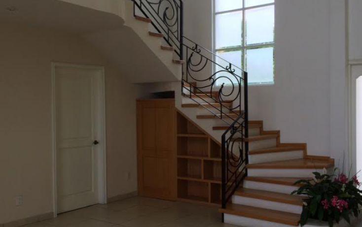 Foto de casa en renta en, centro sur, querétaro, querétaro, 1249505 no 06