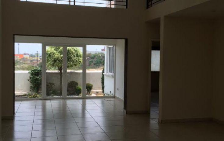 Foto de casa en renta en, centro sur, querétaro, querétaro, 1249505 no 07