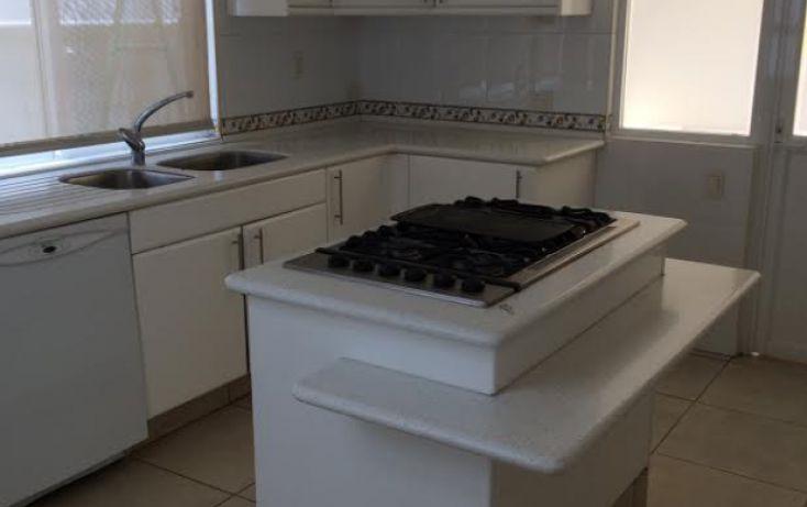 Foto de casa en renta en, centro sur, querétaro, querétaro, 1249505 no 09