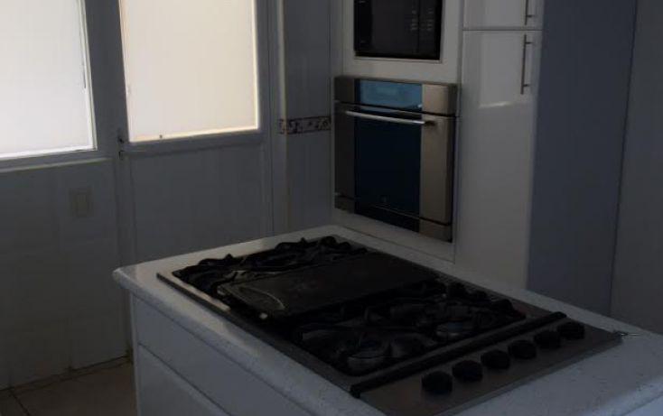 Foto de casa en renta en, centro sur, querétaro, querétaro, 1249505 no 10