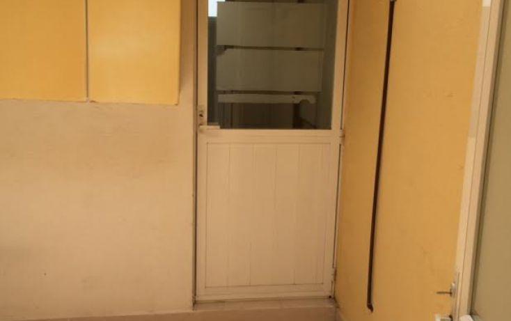 Foto de casa en renta en, centro sur, querétaro, querétaro, 1249505 no 11