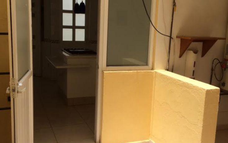 Foto de casa en renta en, centro sur, querétaro, querétaro, 1249505 no 12