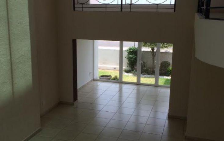 Foto de casa en renta en, centro sur, querétaro, querétaro, 1249505 no 15
