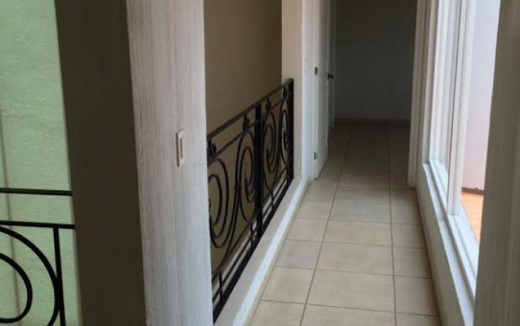 Foto de casa en renta en, centro sur, querétaro, querétaro, 1249505 no 16