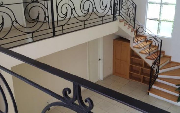 Foto de casa en renta en, centro sur, querétaro, querétaro, 1249505 no 18