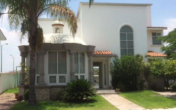Foto de casa en renta en, centro sur, querétaro, querétaro, 1249505 no 19
