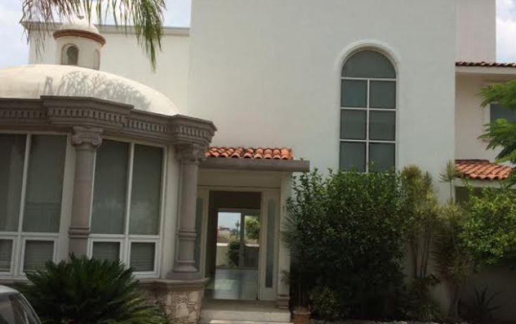 Foto de casa en renta en, centro sur, querétaro, querétaro, 1249505 no 20