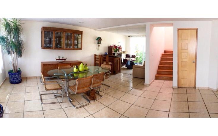 Foto de casa en venta en  , centro sur, querétaro, querétaro, 1297633 No. 02