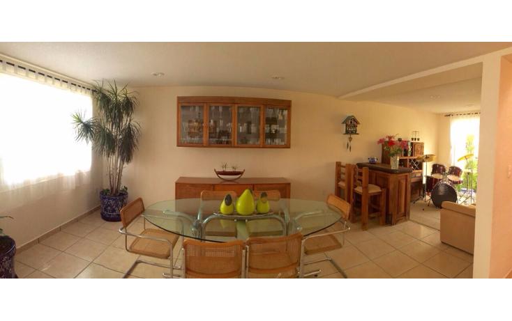 Foto de casa en venta en  , centro sur, querétaro, querétaro, 1297633 No. 03